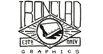 Ironclad Graphics