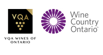 VQA Wines of Ontario & Wine Country Ontario